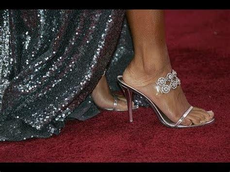 imagenes zapatos hermosos los zapatos mas bonitos del mundo selection by j luis