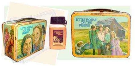 little house on the prairie the music box little house on the prairie old memories