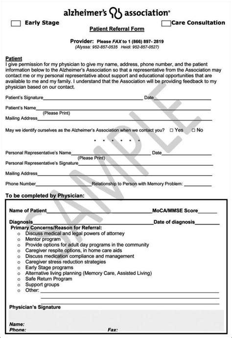 diagnosis form template diagnosis form template sletemplatess