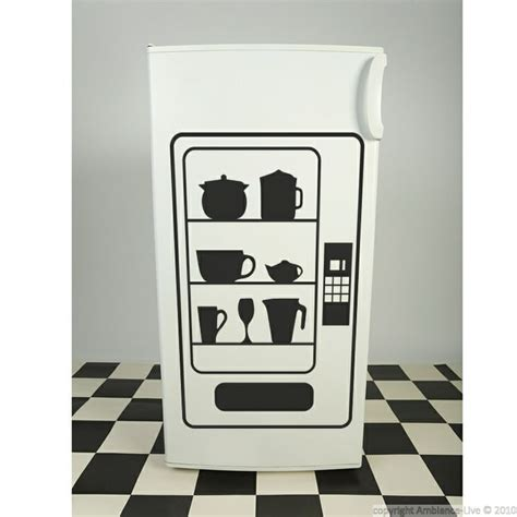 Petit Frigo 243 by 24 Best Soldes Sales Images On Wall Decals