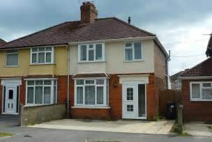 Semi Detached House bed semi detached house for sale in dudmore road old walcot