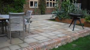 Concrete Patio Ideas For Small Backyards by Ground Art Award Winning Driveways Amp Patios In