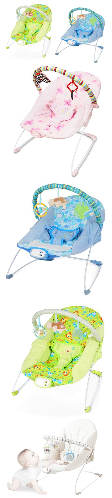 baby swing singapore babygogo com sg infant swing