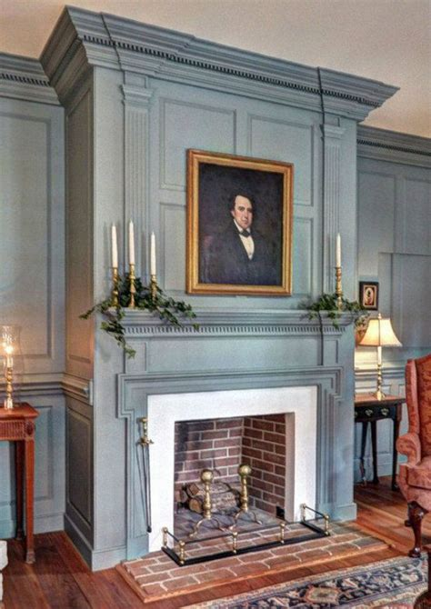 25 classical fireplace designs from british homes best 25 american colonial architecture ideas on pinterest