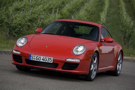 Porsche 911 Katalog by Porsche 911 Katalog Foto 1 25 Alle Autos In De