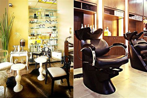 top hair salons cities the best hair salons in metro manila this 2014 spot ph