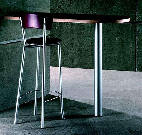 galimberti sedie verano gamba per tavolo galimberti sedie e tavoli