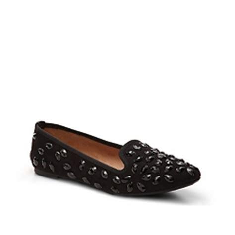 flat shoes wanita catenzo ss 008 zigi soho siena flat dsw