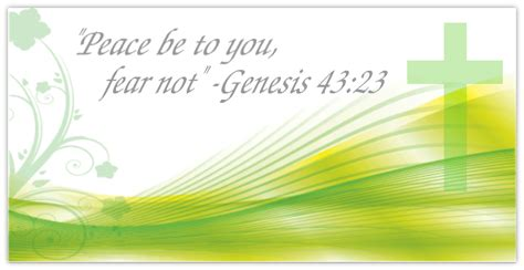 templates for church banners religious banner 102 religious banner templates