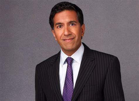 dr sanjay gupta slideshow cnn s anderson cooper and sanjay gupta to