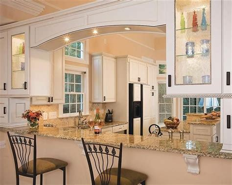 opening kitchen to dining room ideas for openings between rooms opening up a wall