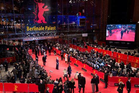 Berlin International Festival berlin international festival eutourism