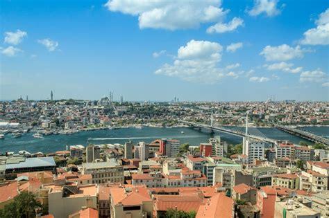 soggiornare a dove soggiornare a istanbul check in price italia