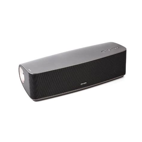 Speaker Bluetooth Edifier edifier bric connect bluetooth speaker lowest best price