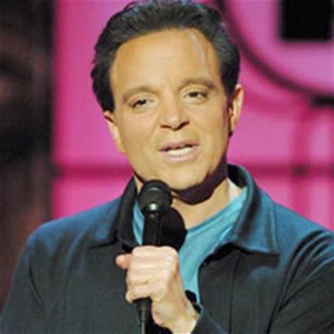 Comedian Richard Jeni Dead At 45 by Richard Jeni Car Interior Design