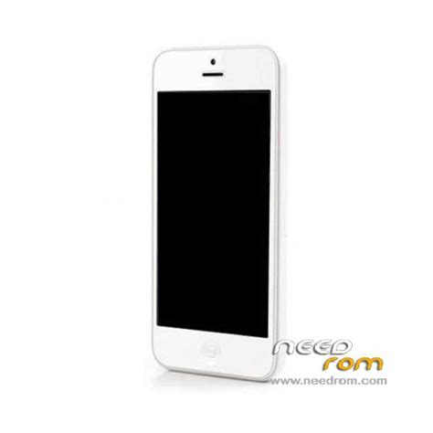 I5c rom goophone i5c official updated add the 12 18 2013