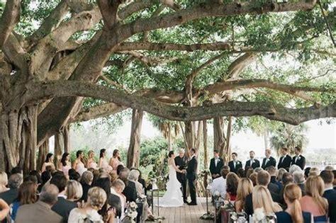 Wedding Song Modern by 10 Modern Processional Songs Weddbook