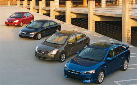 cheap atlanta rental cars car hire jetsetz