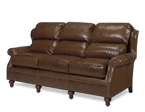 hunt sofa price hunt leather sofa