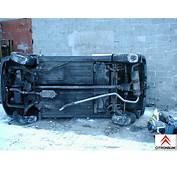 Citroen Ax 4x4 Photos And Comments Wwwpicautoscom