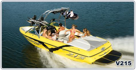 sanger boats warranty research 2012 sanger boats v215 on iboats