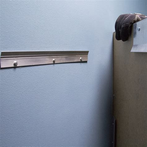 Endearing Bathroom Mirror Mounting Brackets with 32