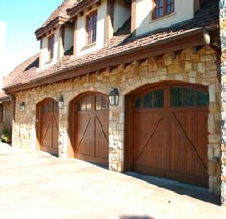 Garage Door Repair Longmont Garage Door Repair Of Longmont In Longmont Co 80501 Citysearch