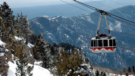 albuquerque vacations package save up to 570
