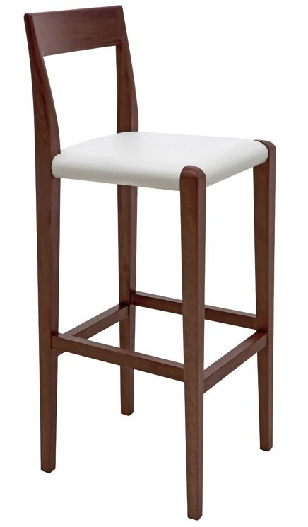 Dimensions Innovation For Living Bar Stool by Ameri Counter Stool
