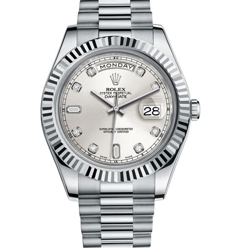 Skun 18 X 7 Mm By Ono Shop 17 best images about rolex day date on brad