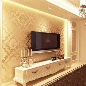 Customized Wall Murals 1000 ideas about papel de parede 3d on pinterest