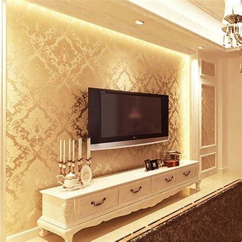 Rak 60 40 40 Lebar 15cm Murah buffet tv klasik jual furniture jepara sofa