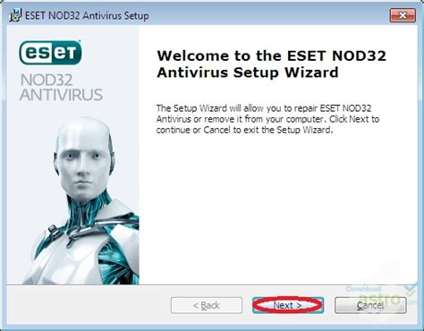 eset nod32 4 full version free download game download free download eset nod32 antivirus 10 0 369 0
