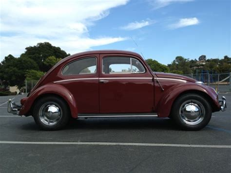 classic volkswagen bug 1959 vw bug for sale original owner classic