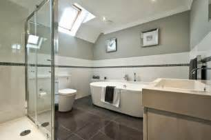 Ensuite Bathroom Design Ideas Small Ensuite Shower Room Studio Design Gallery Best Design