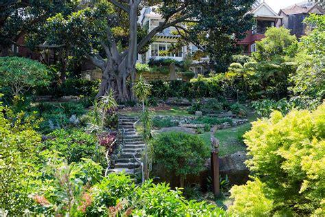 Garden Location Location Wendy S Secret Garden