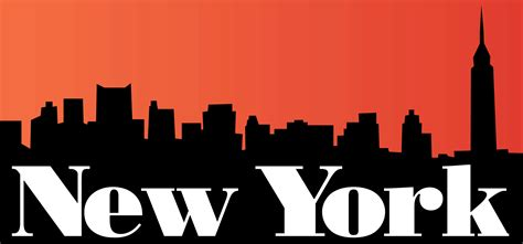 www new new york city john and ellen fleming s ministry webpage