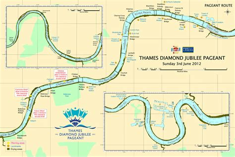 map of the thames river in ontario ccm to paddle for queen s jubilee the canadian canoe