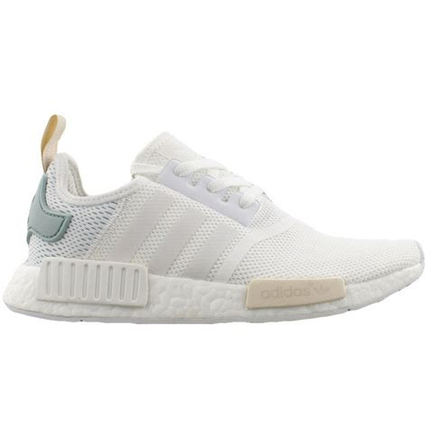 Adidas Nmd For Leadies adidas women s nmd
