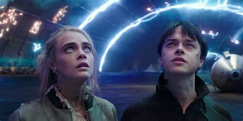 film streaming valerian welcome to valerian and the city of a thousand planets clip