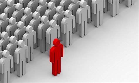 preguntas entrevista manpower se 241 ales de que no ha ido bien la entrevista de trabajo