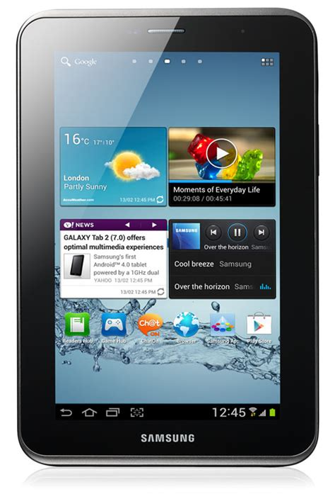 big on features small on price top 5 tablets rediff getahead