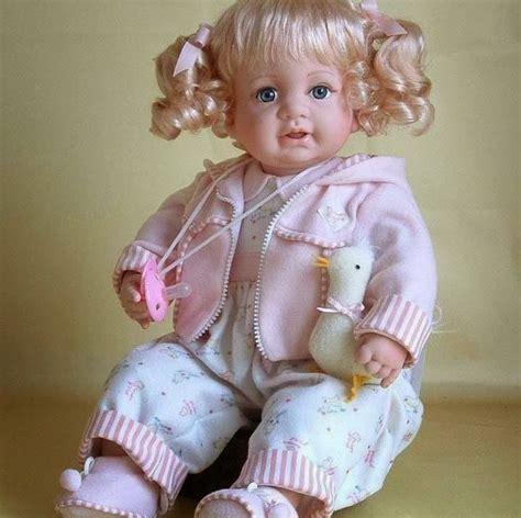 wallpaper cute baby doll baby doll wallpaper wallpapersafari