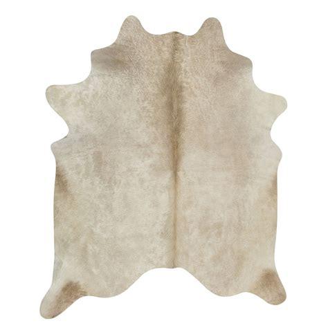 wholesale cowhide rugs light chagne cowhide rug rodeo cowhide rugs