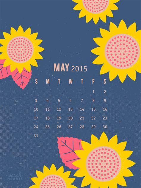 wallpaper desktop july 2015 may 2015 calendar wallpaper sarah hearts