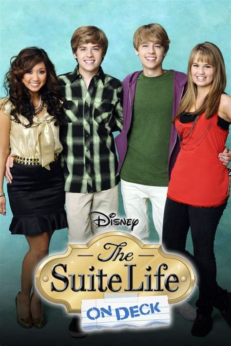 Disney Series by 36 Best Images About Disney Channel Shows On