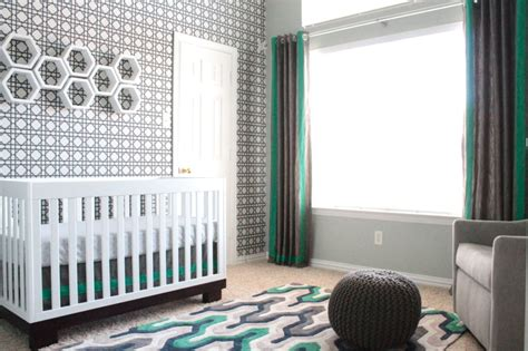 Pinterest Bedroom Decor Ideas by Gender Neutral Nursery Color Schemes Project Nursery