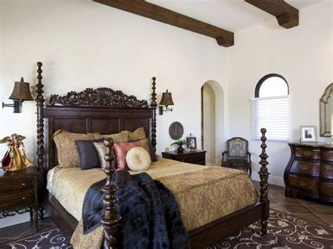 spanish style bedroom best 25 spanish bedroom ideas on pinterest spanish home