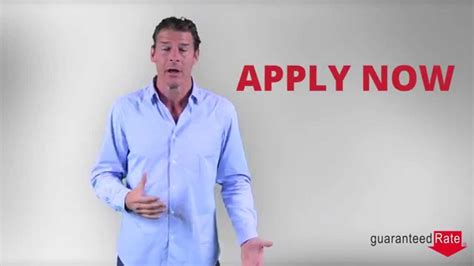 what is ty pennington doing now guaranteed rate ty pennington home renovation loans