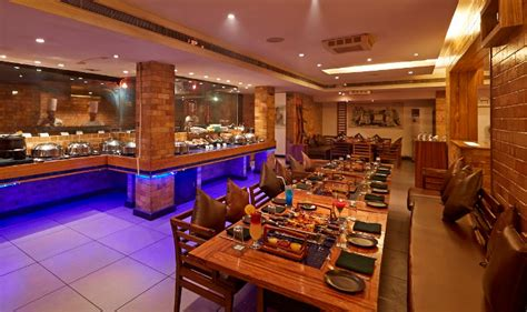 Head To Barbeque Nation To Satisfy Your Late Night Hunger Barbeque Nation Buffet Price